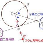 2021年度 静岡県公立高校入試過去問【数学】解説